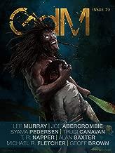 Grimdark Magazine Issue #19 (English Edition)
