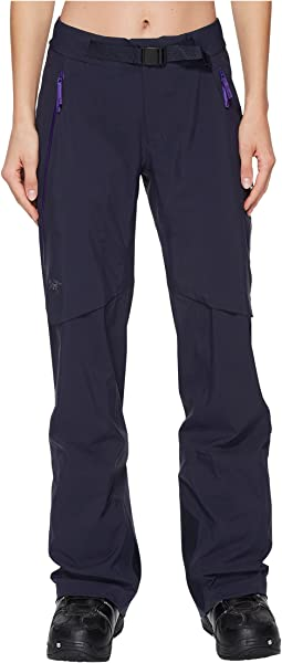 Astryl Pants