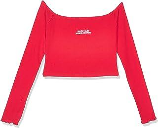 OVS Women's Kaydence T-Shirt