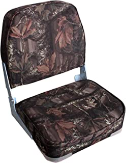 Best attwood camo boat seats Reviews