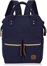 nursing bags for students