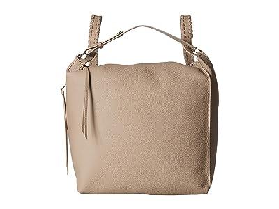 AllSaints Kita Backpack (Dune) Backpack Bags