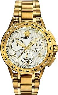 Dress Watch (Model: VERB00518)