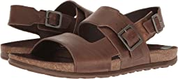 Merrell Downtown Backstrap Buckle