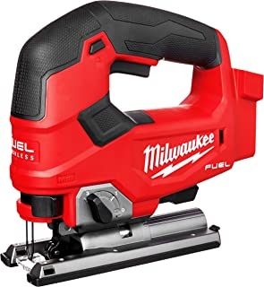 milwaukee m18 jigsaw kit