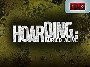 Hoarding: Buried Alive Season 2