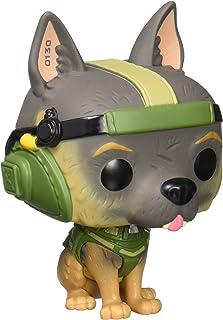 comprar comparacion Funko- Riley Figura de Vinilo, colección de Pop, seria Call of Duty (11853)