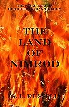 Best land of nimrod Reviews