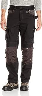 Caterpillar Men's H2o Defender Pant