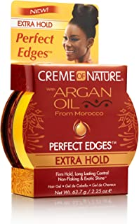 Best argan edge control Reviews