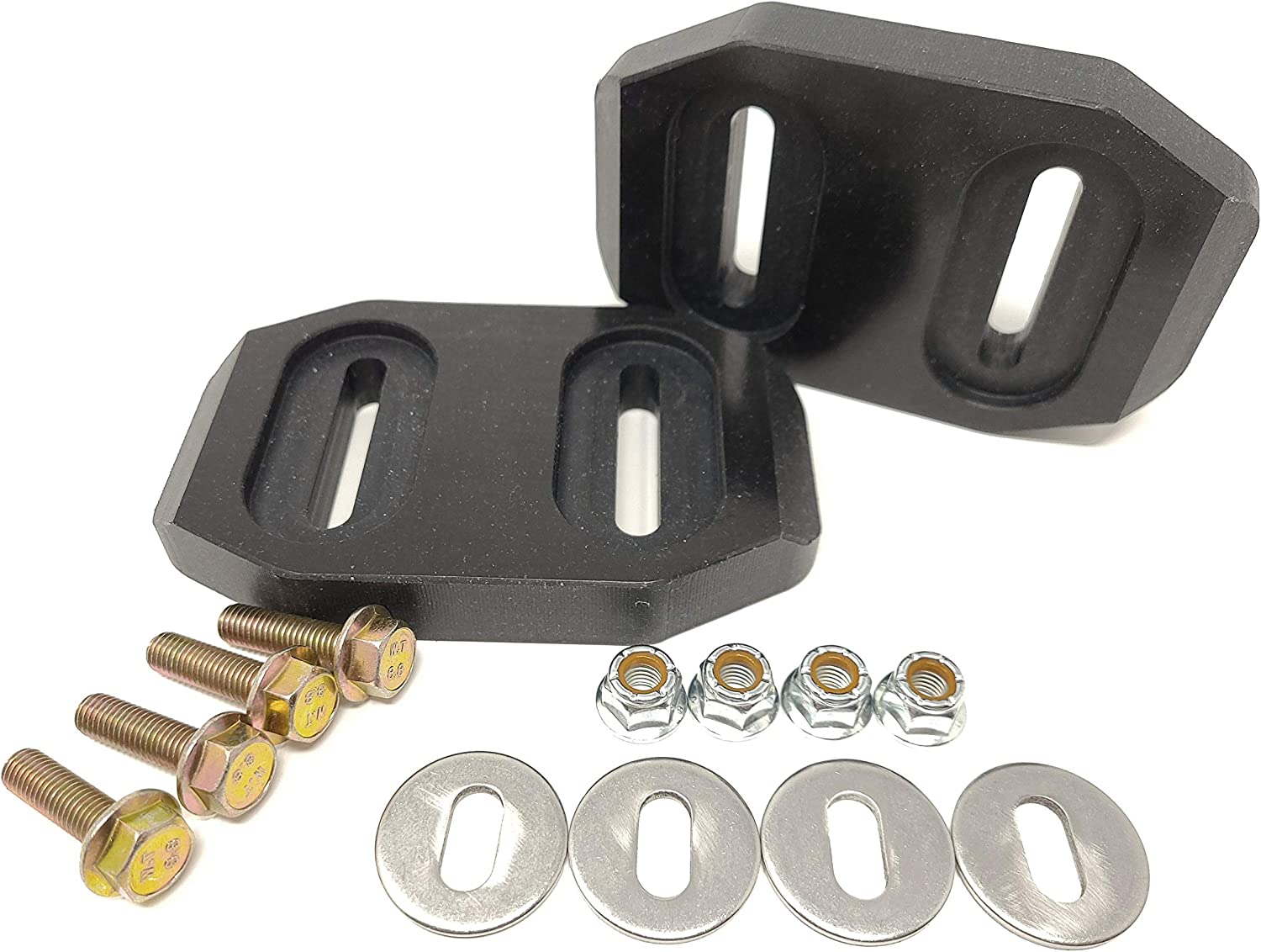 Detroit Thermo Replacement for Honda Max Max 74% OFF 70% OFF Shoes HSS N Skid snowblower