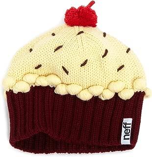 Best neff muffin beanie Reviews