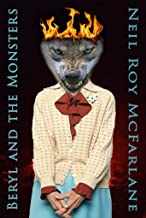Beryl and the Monsters (English Edition)