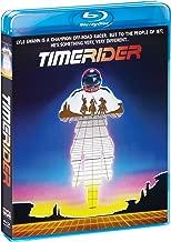 Best timerider blu ray Reviews