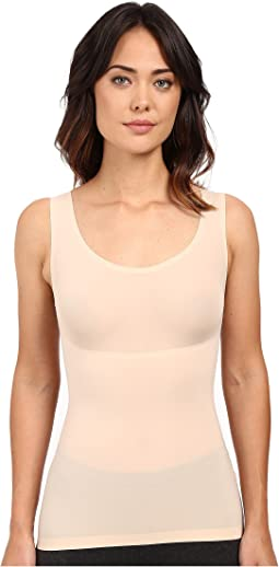 09848d0735 Spanx trust your thinstincts tank full slip