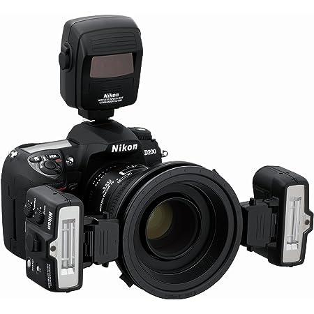 Nikon R1c1 Wireless Close Up Speedlight System Camera Photo