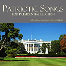 Best presidential music mp3 Reviews