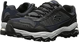 SKECHERS M. Fit Air