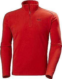 50844 Men's Daybreaker 1/2 Zip Fleece Pullover Jacket
