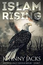 Islam Rising (Patriots and Infidels - Book 1)