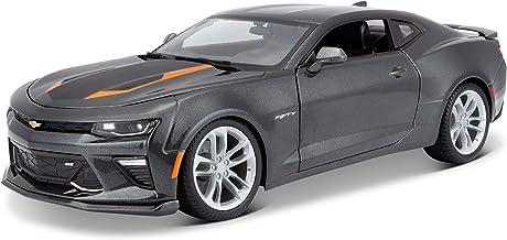Suchergebnis Auf Für Camaro Modellauto