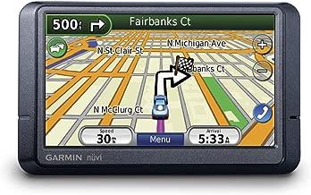 Garmin nüvi 265W 4.3-Inch Bluetooth Portable GPS Navigator (Discontinued by Manufacturer)
