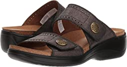 Rockport Cobb Hill Collection Cobb Hill Maisy 2 Band