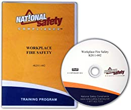 fire safety video for workplace