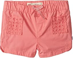 Dolphin Shorts (Infant)