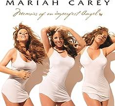 Memoirs Of An Imperfect Angel Mariah
