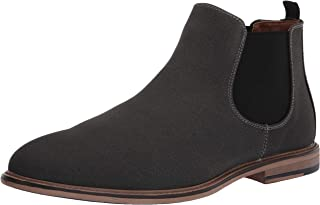 حذاء مادن M-GRASTN رجالي تشيلسي