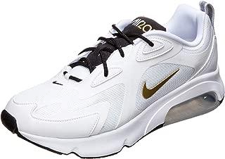 Men's Air Max 200 Running Sneakers