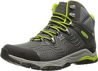 Keen Men's Aphlex Mid Wp-m Hiking Shoe