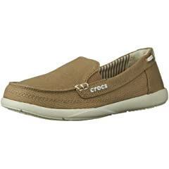 ea087277c44cd Wide width canvas - Loafers & Slip-Ons - Casual Women's Shoes
