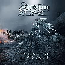 Best symphony x paradise lost Reviews
