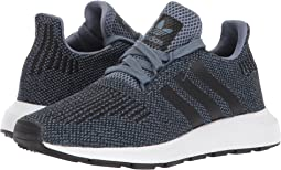 adidas Originals Kids Swift Run J (Big Kid)