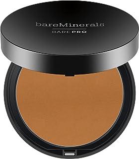 bareMinerals Barepro Performance Wear Powder Foundation - Cinnamon