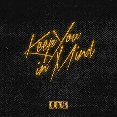 Keep You in Mind de Guordan Banks en Amazon Music - Amazon.es