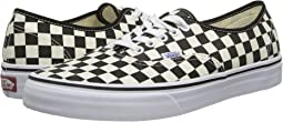 (Golden Coast) Black/White Checker
