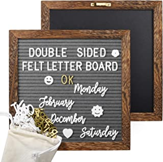 Best white letter board quotes Reviews