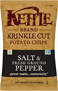 Best canadian brand potato chips Reviews