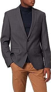 s.Oliver BLACK LABEL Men's Suit Jacket