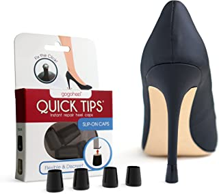 heel repair kit