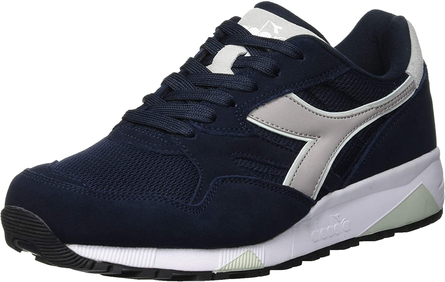 Diadora Unisex Adults' N902 S Gymnastics shoes
