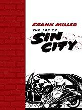 Best sin city comics for sale Reviews