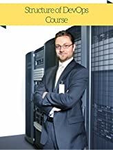 Structure of DevOps Course