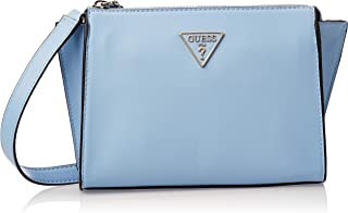 Guess Womens Cross-Body Handbag, Sky - UE766469