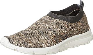 Bourge Women's Vega Pearl-zw-01 Running Shoes