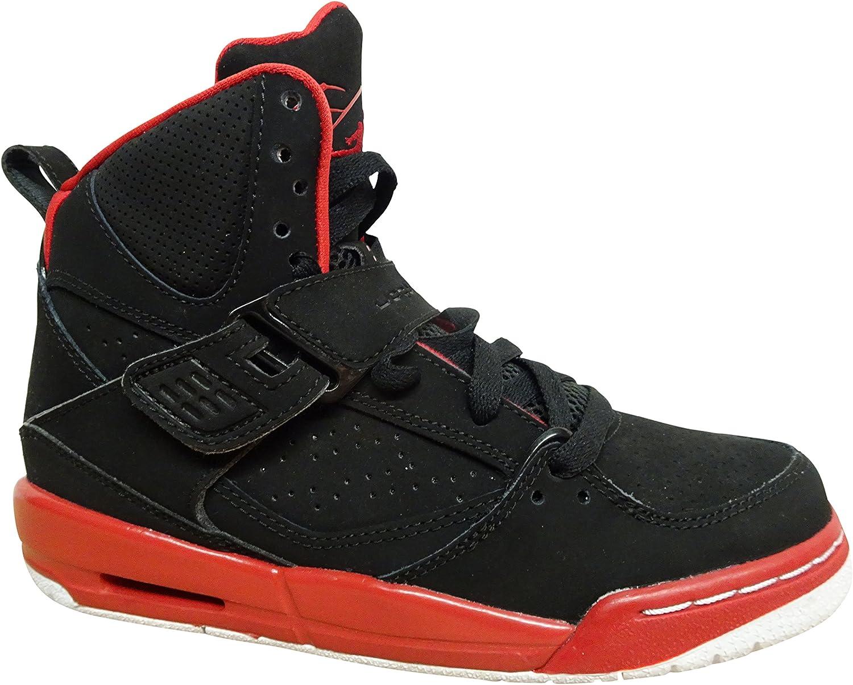 Juniors Nike Jordan Flight 45 High IP