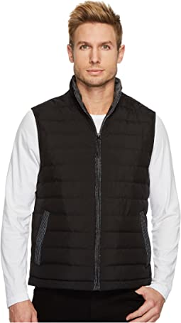 Ted Baker - Jozeph Puff Vest